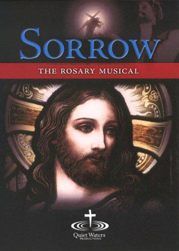 QW Sorrow